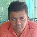 Allan Machado de Araujo