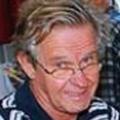 Jan Terpstra